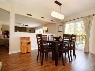 Photo 5: 391 Tamarack Rd in VICTORIA: Co Colwood Corners House for sale (Colwood)  : MLS®# 785284