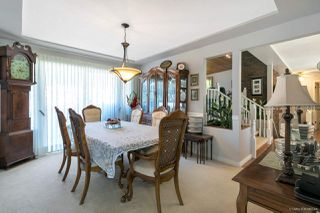 Photo 5: 17883 93A Avenue in Surrey: Port Kells House for sale (North Surrey)  : MLS®# R2265147