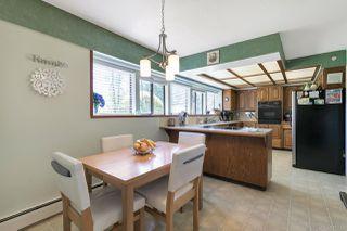Photo 3: 17883 93A Avenue in Surrey: Port Kells House for sale (North Surrey)  : MLS®# R2265147