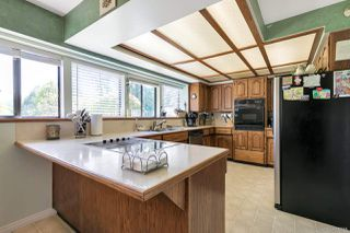 Photo 4: 17883 93A Avenue in Surrey: Port Kells House for sale (North Surrey)  : MLS®# R2265147