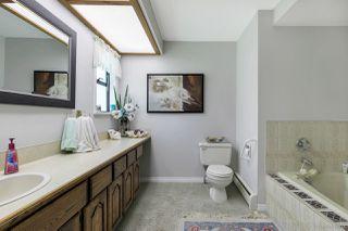 Photo 8: 17883 93A Avenue in Surrey: Port Kells House for sale (North Surrey)  : MLS®# R2265147