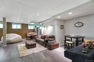 Photo 16: 17883 93A Avenue in Surrey: Port Kells House for sale (North Surrey)  : MLS®# R2265147