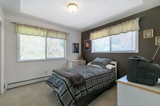 Photo 11: 17883 93A Avenue in Surrey: Port Kells House for sale (North Surrey)  : MLS®# R2265147