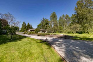 Photo 2: 17883 93A Avenue in Surrey: Port Kells House for sale (North Surrey)  : MLS®# R2265147
