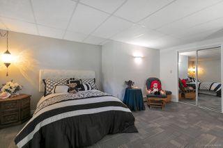 Photo 17: 17883 93A Avenue in Surrey: Port Kells House for sale (North Surrey)  : MLS®# R2265147
