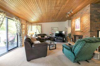 Photo 12: 17883 93A Avenue in Surrey: Port Kells House for sale (North Surrey)  : MLS®# R2265147