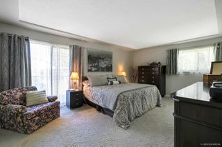 Photo 7: 17883 93A Avenue in Surrey: Port Kells House for sale (North Surrey)  : MLS®# R2265147