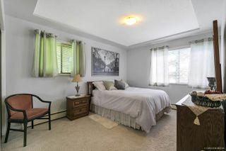 Photo 10: 17883 93A Avenue in Surrey: Port Kells House for sale (North Surrey)  : MLS®# R2265147