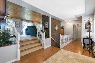Photo 6: 17883 93A Avenue in Surrey: Port Kells House for sale (North Surrey)  : MLS®# R2265147