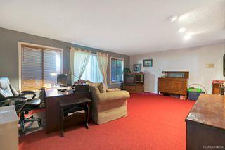 Photo 14: 17883 93A Avenue in Surrey: Port Kells House for sale (North Surrey)  : MLS®# R2265147
