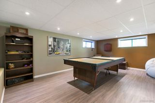 Photo 15: 17883 93A Avenue in Surrey: Port Kells House for sale (North Surrey)  : MLS®# R2265147