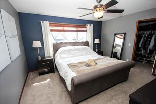 Photo 8: 105 WESTMOUNT Place: Okotoks House for sale : MLS®# C4184434