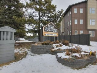 Main Photo: 16 4610 17 Avenue in Edmonton: Zone 29 Townhouse for sale : MLS®# E4110923