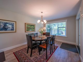 Photo 8: 803 GERUSSI Lane in Gibsons: Gibsons & Area House 1/2 Duplex for sale (Sunshine Coast)  : MLS®# R2273897