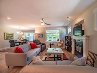 Photo 7: 803 GERUSSI Lane in Gibsons: Gibsons & Area House 1/2 Duplex for sale (Sunshine Coast)  : MLS®# R2273897