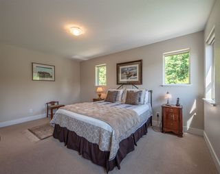 Photo 9: 803 GERUSSI Lane in Gibsons: Gibsons & Area House 1/2 Duplex for sale (Sunshine Coast)  : MLS®# R2273897