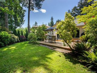 Photo 19: 1057 Losana Pl in BRENTWOOD BAY: CS Brentwood Bay House for sale (Central Saanich)  : MLS®# 789243