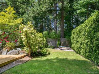 Photo 15: 1057 Losana Pl in BRENTWOOD BAY: CS Brentwood Bay House for sale (Central Saanich)  : MLS®# 789243