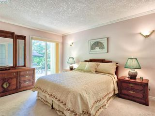 Photo 9: 1057 Losana Pl in BRENTWOOD BAY: CS Brentwood Bay House for sale (Central Saanich)  : MLS®# 789243