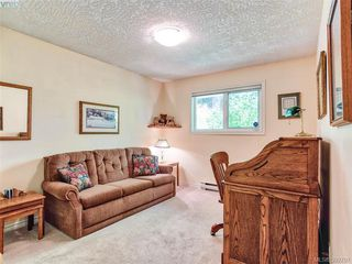 Photo 16: 1057 Losana Pl in BRENTWOOD BAY: CS Brentwood Bay House for sale (Central Saanich)  : MLS®# 789243