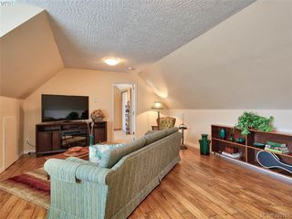 Photo 11: 1057 Losana Pl in BRENTWOOD BAY: CS Brentwood Bay House for sale (Central Saanich)  : MLS®# 789243