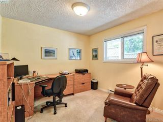 Photo 13: 1057 Losana Pl in BRENTWOOD BAY: CS Brentwood Bay House for sale (Central Saanich)  : MLS®# 789243