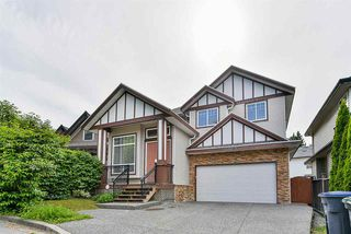 Photo 1: 7503 143C Street in Surrey: East Newton House for sale : MLS®# R2277082