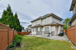 Photo 19: 7503 143C Street in Surrey: East Newton House for sale : MLS®# R2277082