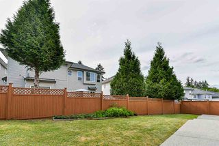 Photo 20: 7503 143C Street in Surrey: East Newton House for sale : MLS®# R2277082