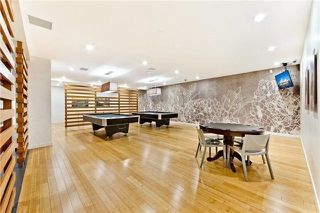 Photo 17: 3706 15 Iceboat Terrace in Toronto: Waterfront Communities C1 Condo for sale (Toronto C01)  : MLS®# C4170409
