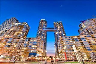 Photo 19: 3706 15 Iceboat Terrace in Toronto: Waterfront Communities C1 Condo for sale (Toronto C01)  : MLS®# C4170409