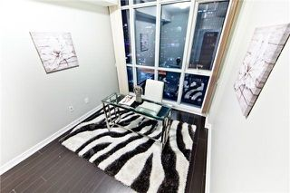 Photo 10: 3706 15 Iceboat Terrace in Toronto: Waterfront Communities C1 Condo for sale (Toronto C01)  : MLS®# C4170409