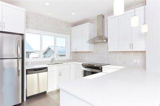 Photo 5: 1310 WALDEN Drive SE in Calgary: Walden Semi Detached for sale : MLS®# C4194452