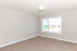 Photo 12: 1310 WALDEN Drive SE in Calgary: Walden Semi Detached for sale : MLS®# C4194452
