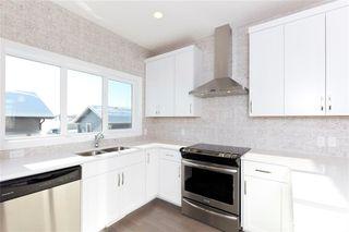 Photo 9: 1310 WALDEN Drive SE in Calgary: Walden Semi Detached for sale : MLS®# C4194452