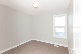 Photo 15: 1310 WALDEN Drive SE in Calgary: Walden Semi Detached for sale : MLS®# C4194452