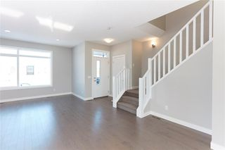 Photo 18: 1310 WALDEN Drive SE in Calgary: Walden Semi Detached for sale : MLS®# C4194452