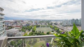 "Photo 15: 2808 688 ABBOTT Street in Vancouver: Downtown VW Condo for sale in ""Firenze II"" (Vancouver West)  : MLS®# R2287504"