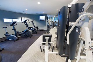 "Photo 17: 2808 688 ABBOTT Street in Vancouver: Downtown VW Condo for sale in ""Firenze II"" (Vancouver West)  : MLS®# R2287504"