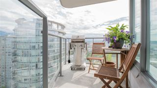 """Photo 13: 2808 688 ABBOTT Street in Vancouver: Downtown VW Condo for sale in """"Firenze II"""" (Vancouver West)  : MLS®# R2287504"""