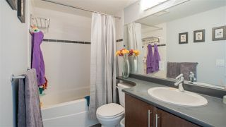 "Photo 11: 2808 688 ABBOTT Street in Vancouver: Downtown VW Condo for sale in ""Firenze II"" (Vancouver West)  : MLS®# R2287504"