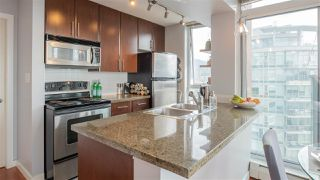 """Photo 6: 2808 688 ABBOTT Street in Vancouver: Downtown VW Condo for sale in """"Firenze II"""" (Vancouver West)  : MLS®# R2287504"""