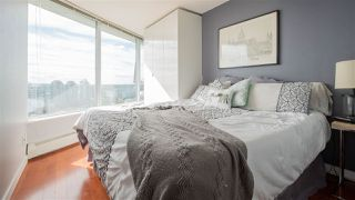 "Photo 8: 2808 688 ABBOTT Street in Vancouver: Downtown VW Condo for sale in ""Firenze II"" (Vancouver West)  : MLS®# R2287504"