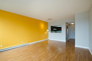 "Photo 5: 501 220 ELEVENTH Street in New Westminster: Uptown NW Condo for sale in ""QUEENS COVE"" : MLS®# R2287761"