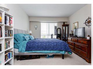 """Photo 13: 404 15775 CROYDON Drive in Surrey: Grandview Surrey Condo for sale in """"Morgan Crossing"""" (South Surrey White Rock)  : MLS®# R2293200"""