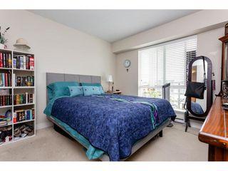 """Photo 14: 404 15775 CROYDON Drive in Surrey: Grandview Surrey Condo for sale in """"Morgan Crossing"""" (South Surrey White Rock)  : MLS®# R2293200"""