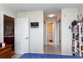 """Photo 15: 404 15775 CROYDON Drive in Surrey: Grandview Surrey Condo for sale in """"Morgan Crossing"""" (South Surrey White Rock)  : MLS®# R2293200"""