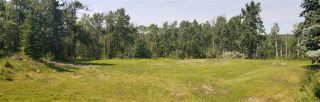Main Photo:  in Edmonton: Zone 56 Vacant Lot for sale : MLS®# E4124329