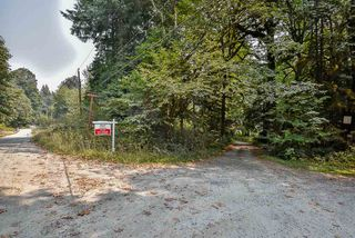 Photo 2: 4964 QUARRY Road in Coquitlam: Burke Mountain House for sale : MLS®# R2298949