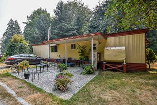 Photo 4: 4964 QUARRY Road in Coquitlam: Burke Mountain House for sale : MLS®# R2298949